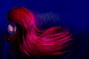 rain_copy_by_coloredtalesstudios-d7a53of